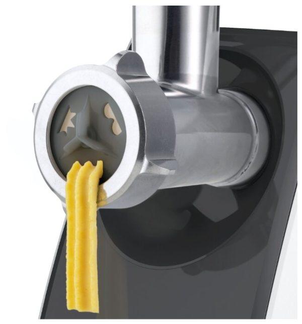 Bosch MFW 3612A