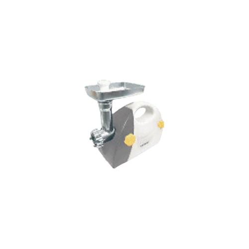 Rainford RMG-810