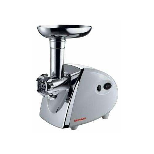Shivaki SMG-3081